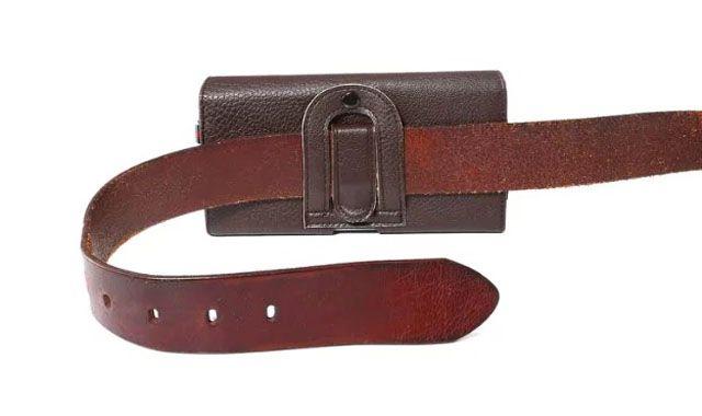 Outdoor Strap Hand Man Belt Clip Mobile Phone Case Bags Card For Asus Zenfone 2 ZE551ML ZE550ML ZE500CL,Meizu m3e,Meizu Pro 6