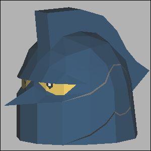鉄人28号の展開図 似顔絵 無料 ダウンロード ペーパークラフトファン