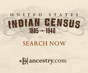Researching Native American Heritage | PowWows.com