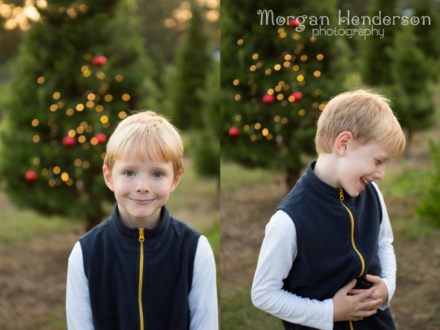 106 best Family photography in Durham North Carolina images on ...