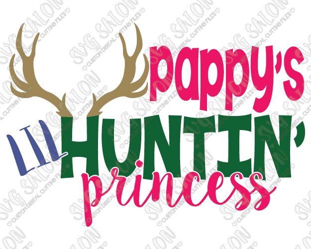 Best Hunting Images On Pinterest Silhouette Machine Cutting - Custom vinyl decals machine for shirts