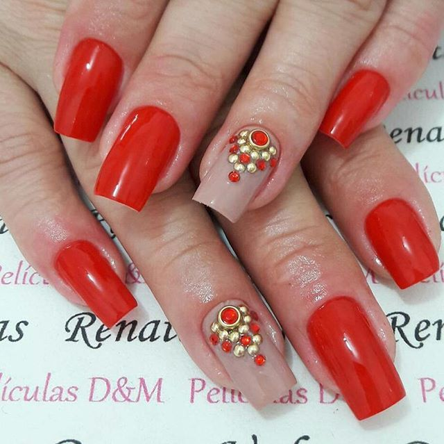 WEBSTA @ peliculasdm - Unhas lindas feitas pela querida @gutierrzrenata...#adesivodeunha #goodnight #nails #unhasbonitas#esmaltedodia#unhasbemfeitas#esmaltes #unhasfeitas #manicure#amooquefaco #unhasdecoradas #peliculaparaunha #peliculasparaunhas #unhasdodia #unhasdasemana #instadeunhas #unhasapaixonantes #unhas #esmaltada #esmalte #bomdia #nailslike #nailpolish #unhastop #peliculasemgel #unhaswag #like4like#unas #boanoite