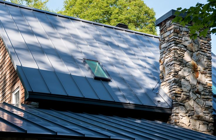 Best 17 Best Images About Charcoal Roof On Pinterest Metal Barn Dutch And Grey Houses 400 x 300
