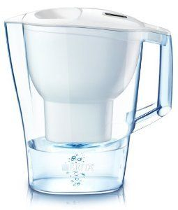 Premium BRITA Aluna Cool Frosted Water Filter Jug BRITA http://www.amazon.co.uk/dp/B00UZAXTXU/ref=cm_sw_r_pi_dp_JXOivb1QATMQ4