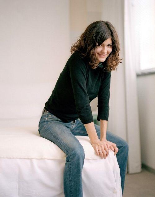 Audrey Tautou | Walk-in Closet | Pinterest | Audrey tautou, Sandals and  Wardrobes