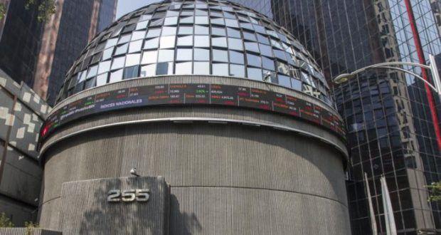 Inversiones en mercado bursátil crecerían con otra bolsa de valores, dicen expertos