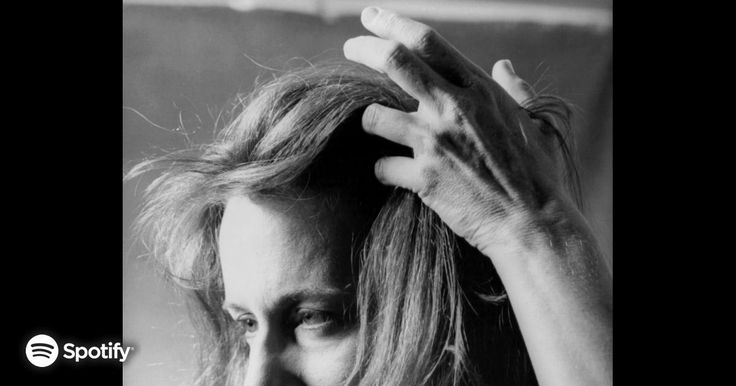 Jennifer Warnes: News, Bio and Official Links of #jenniferwarnes for Streaming or Download Music