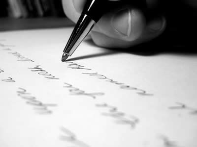 Aprenda a fazer a redação nota dez com nossas 10 dicas para escrever um bom texto, de forma simples você vai ver que redação não é tão difíc...