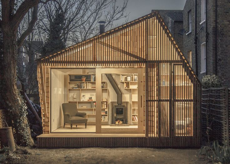 Writers-Shed-by-Weston-Surman-Deane-Architecture_dezeen_ss10.jpg 784×560 pikseli