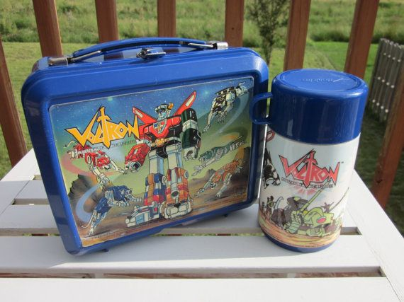 Lunchbox Favorites Remembering The Treats That Thrilled Me As A Kid