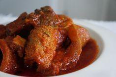 Obe Buka Recipe_Nigerian food_Yoruba