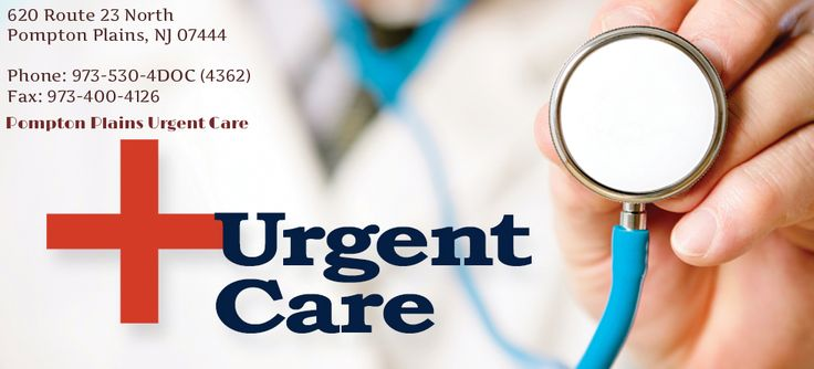 If you are suffering from any kind of health related problem like Fever, Nose bleeds, Minor burns etc and you are looking for Emergency Medical Care in Sayreville, then don't worry NJ Doctors  provide best care for more information contact 973-530-4DOC (4362).