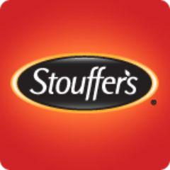 Stouffers Coupon