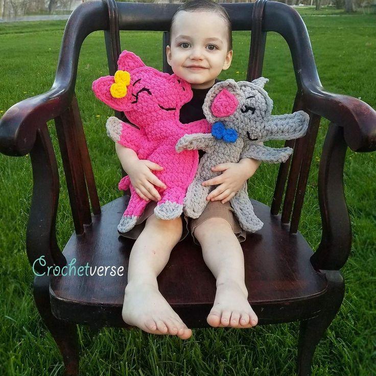 1830 Best C2c Crochet Graphghans Images On Pinterest