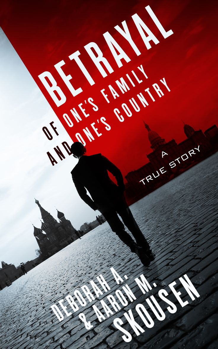 Book Cover Design for Betrayal of One's Family and One's Country. If you would…