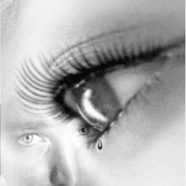On peut trouver du bonheur, même dans les endroits les plus sombres...   Il suffit de se souvenir, d'allumer la lumière!  You can find happiness, even in the darkest places...  Just remember to turn on the light!  È possibile trovare la felicità, anche nei luoghi più bui...  Basta ricordarsi di accendere la luce!