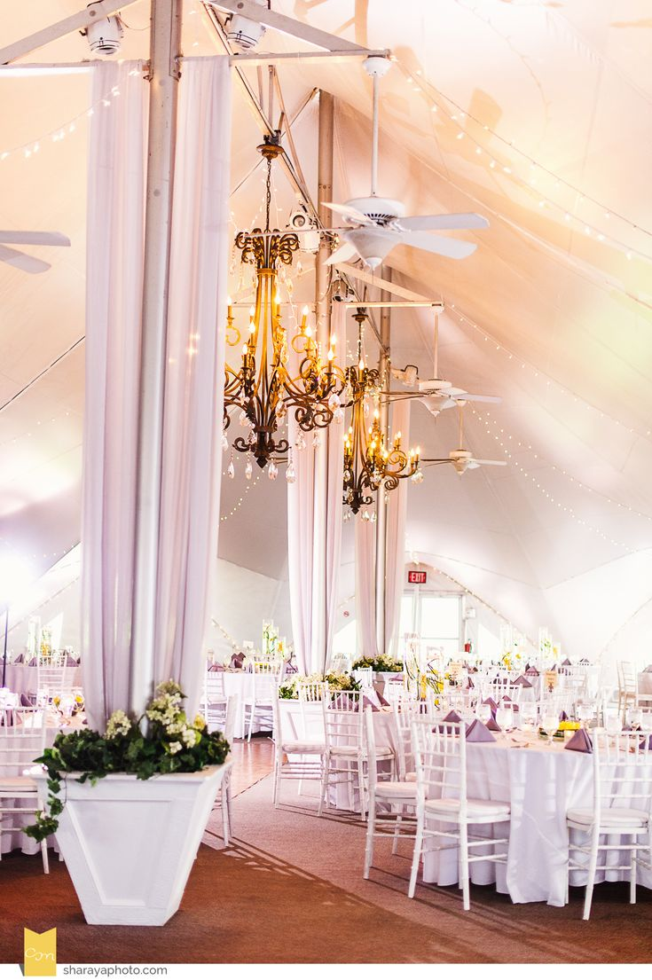 Best 10 White Tent Wedding Ideas On Pinterest Wedding Tent Kc Wedding  Photographer Tent Reception Reception