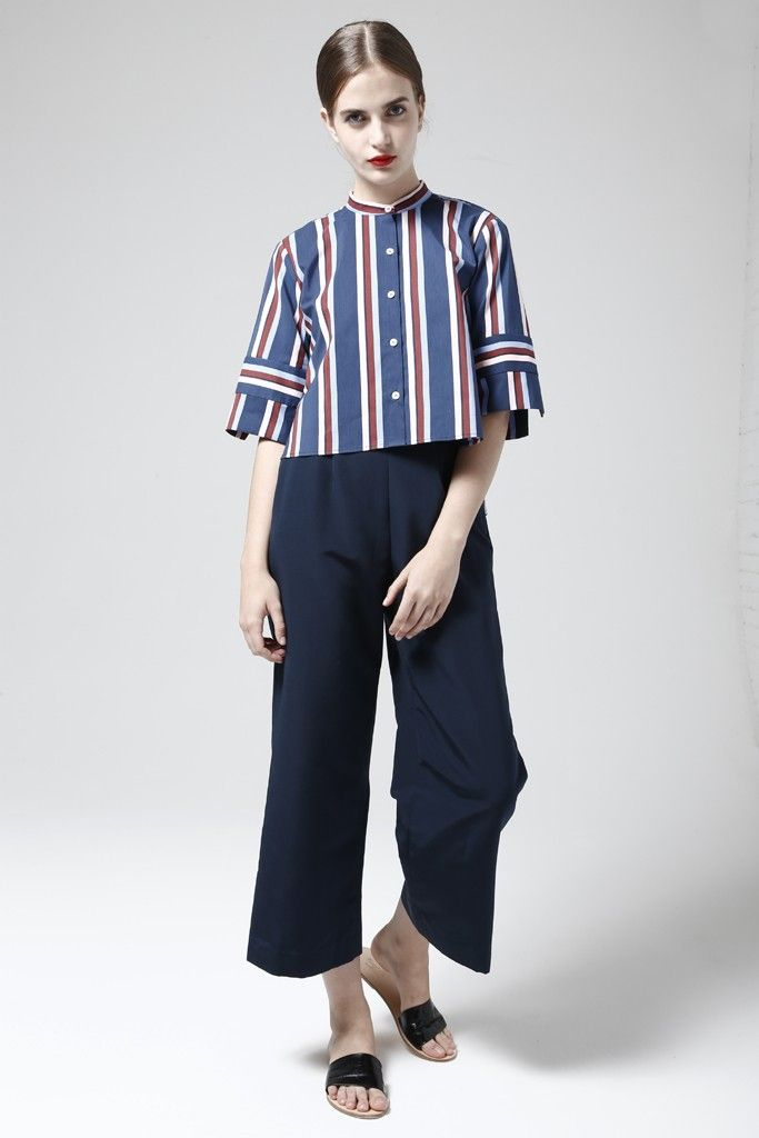 Apiece Apart Resort 2015 - Slideshow