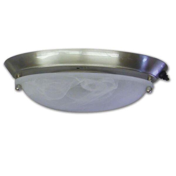 Undercabinet Or Dinette Light Decor Interior