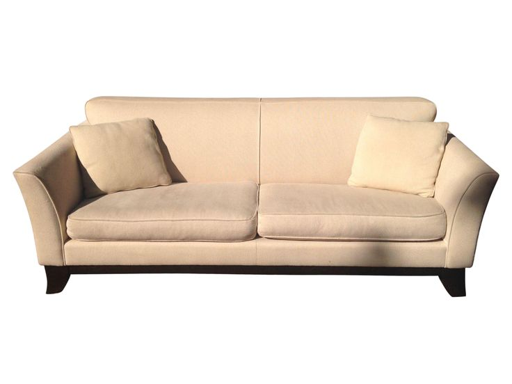 1000 ideas about Pottery Barn Sofa on Pinterest Picture  : 105830ab9b1b47f926fee87bb839087b from www.pinterest.com size 736 x 552 jpeg 23kB