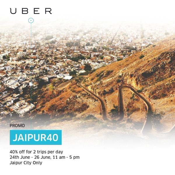 uber offers in hyderabad march 2017