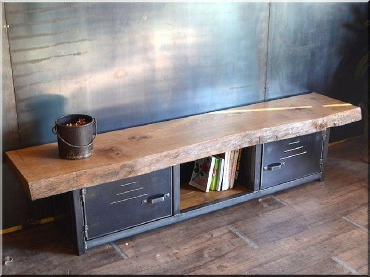 Loft bútorok - # Loft bútor # antik bútor#ipari stílusú bútor # Akác deszkák # Ágyásszegélyek # Bicikli beállók #Bútorok # Csiszolt akác oszlopok # Díszkutak # Fűrészbakok # Gyalult barkácsáru # Gyalult karók # Gyeprács # Hulladékgyűjtők # Információs tábla # Járólapok # Karámok # Karók # Kérgezett akác oszlopok, cölöpök, rönkök # Kerítések, kerítéselemek, akác # Kerítések, kerítéselemek, akác, rusztikus # Kerítések, kerítéselemek, fenyő # Kerítések, kerítéselemek, fém # Kerítések…