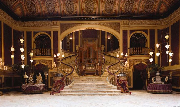 haunted mansion movie ballroom hamlet b b pinterest maisons hant es maisons anciennes et. Black Bedroom Furniture Sets. Home Design Ideas