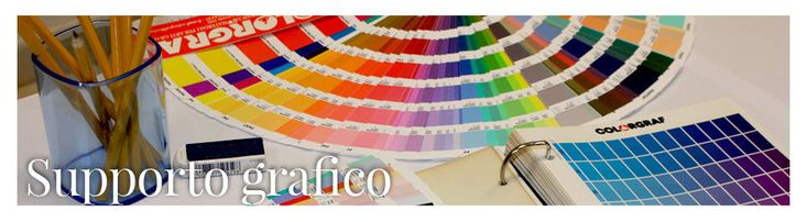 Lo studio grafico interno all' etichettificio Vignoli Graf fornisce pieno supporto alle realizzazioni richieste dai propri clienti. #grafica #etichette