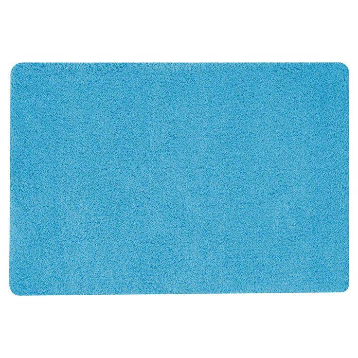 Les 25 meilleures id es concernant tapis turquoise sur pinterest tapis de s - Acheter tapis en ligne ...