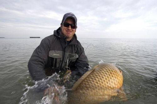 @MidCurrent: Money Shot. ...   @MidCurrent: Money Shot. #releasefishing#flyfishing #photography #photographylovers #flyfishing #fishing #tightlines #getoutside #onthefly #tugisthedrug @tippets_and_tales // Brand Eaton photo https://t.co/Fj811DEOW2  baffinbay baffin bay baffin_bay Baffin Bay baffin bay rod and gun BaffinBayRodandGun Baf
