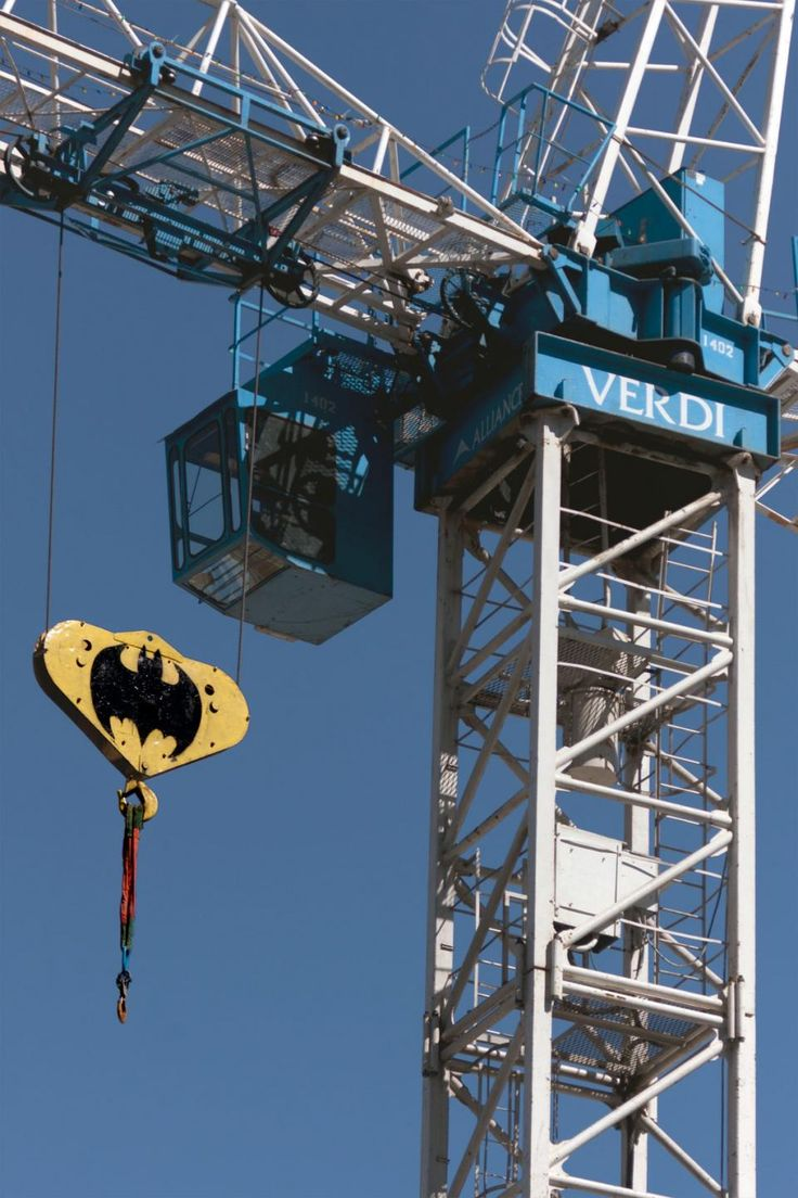 best 25 crane construction ideas on pinterest