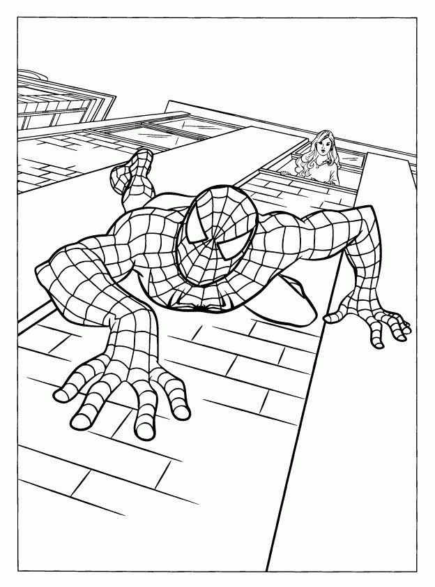 52 best Frankie\'s Bday images on Pinterest | Spiderman birthday ...