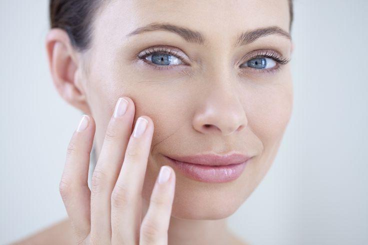 A 4 legmegdöbbentőbb dolog, ami öregíti az arcbőröd