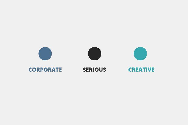 Booker - Business Presentation by Tugcu Design Co. on Creative Market