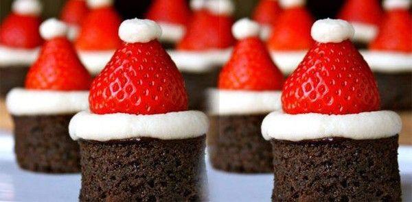 creative baking ideas - Google Search
