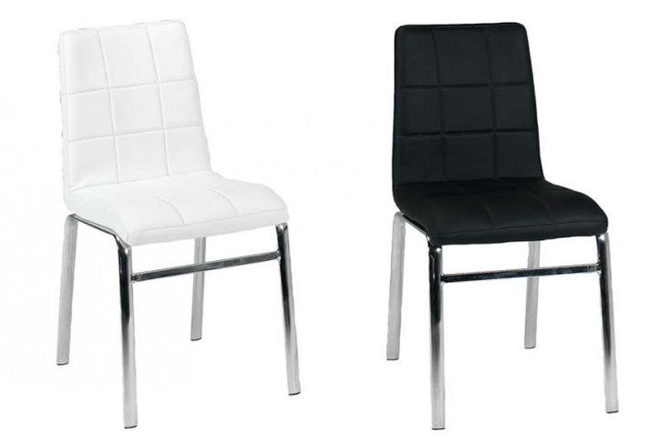 m s de 1000 ideas sobre sillas de respaldo alto en
