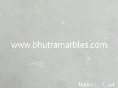 #Bottocino_Royal #BotticinoitalianMarble #BestItalianBottocino #Dyna #Bottochino #BestItalianMarble  #ItalianMarble #ItalianMarbleManufacturer #Italianmarblebestprice #Italianmarbleatlowprices #PriceFrom120₹to600₹ #'Make Your Dream Home More Beautiful'  +919001156068 +919001593066 Visit Us at  www.bhutramarbles.com www.marbleinkishangarh.net #parleto #empredor #BlackMarquima #BestItalianMarbleInJaipur #ItalianMarbleinKishangarh #ImportedMarble #lavantyared #homeideas #flooringideas #Interior