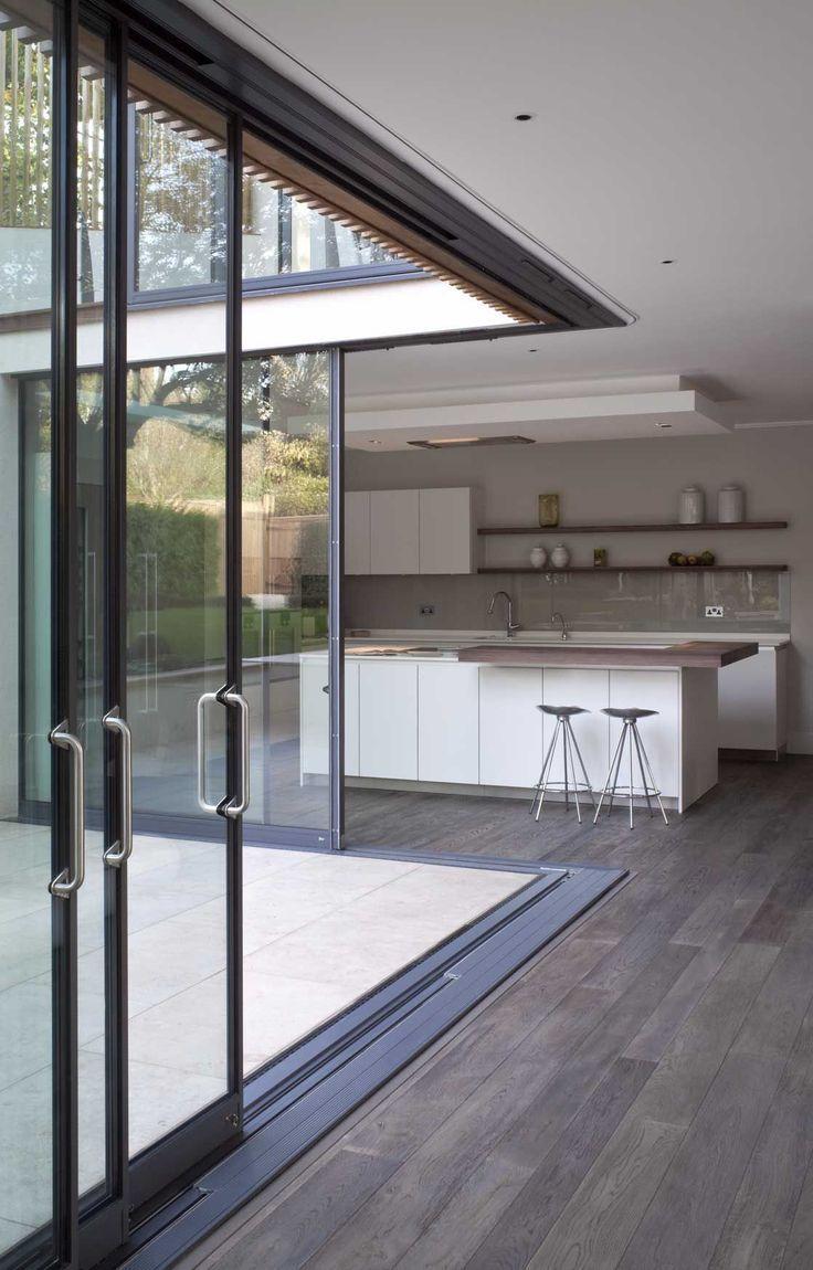 Best Designing A Living Room With Dark Wood Floor Mit Bildern