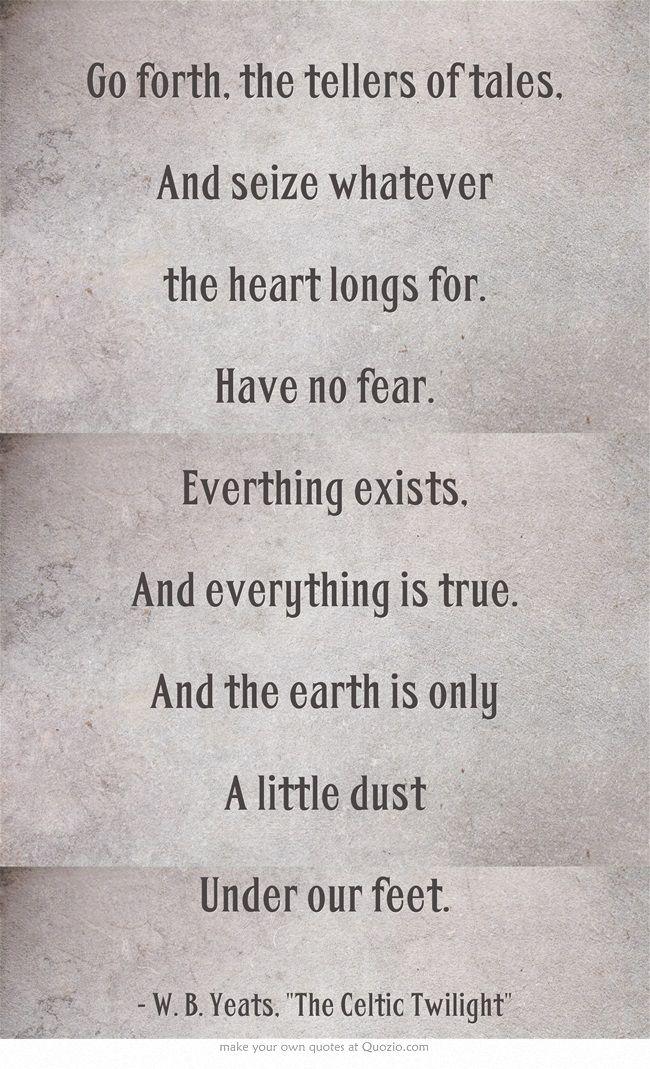 Translations Into Italian: 249 Best William Butler Yeats Irish Poet Images On