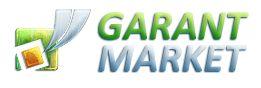 Обмен валюты между системами денежных переводов на garantmarket.net