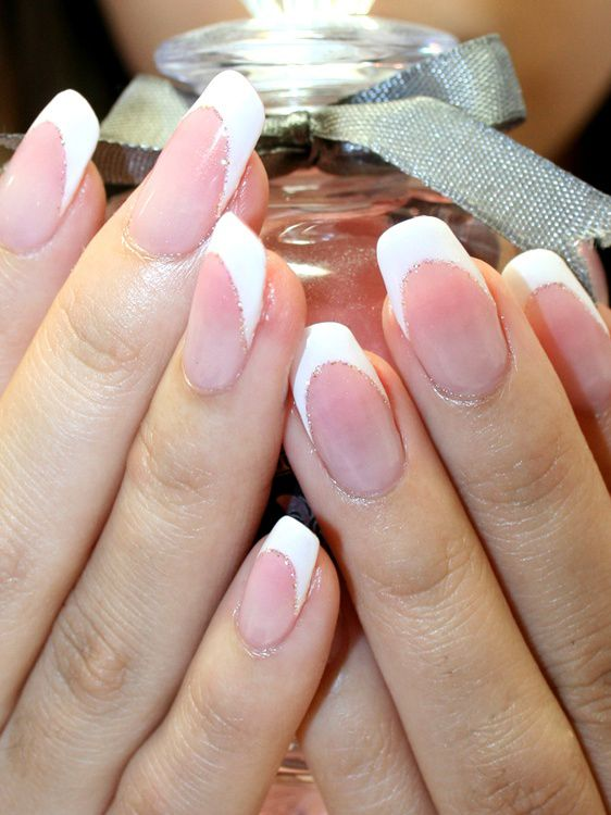 134 best nail designs images on pinterest nail designs my simple style nail gelartist uv nail gelnail polish nail art prinsesfo Image collections