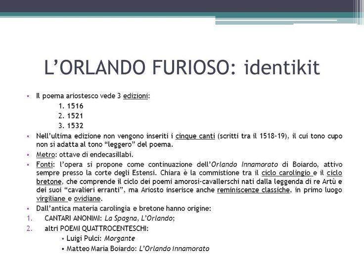 Orlando5