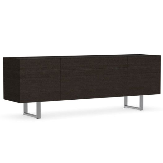FREE SHIPPING! Shop AllModern for Calligaris Horizon Credenza - Great Deals on all  products with the best selection to choose from!