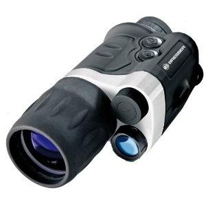 Bresser NightSpy 3x42, Monocolo per visione notturna - #1876000, #BRE1876000, #Bresser, #BresserNightSpy3x42, #MonocoloPerVisioneNotturna