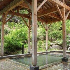 青森県の十和田湖畔温泉ホテル十和田荘は温泉が楽しめる宿 多種多様な浴槽があるのでそれぞれの楽しみ方ができますよ 中でも露天風呂は自然に囲まれていてリラックスできます 食事も青森県の郷土料理が盛りだくさん 大満足の宿です tags[青森県]
