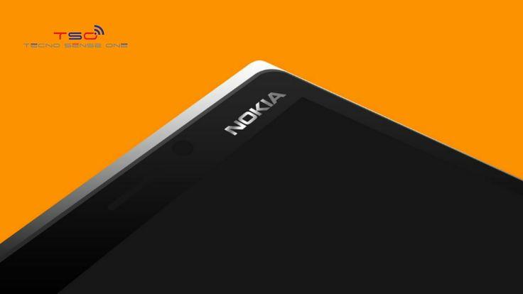 El regreso de Nokia está a la   vuelta de la esquina         Que Nokia regresaría al mercado de los smartphone no es ninguna novedad y que...