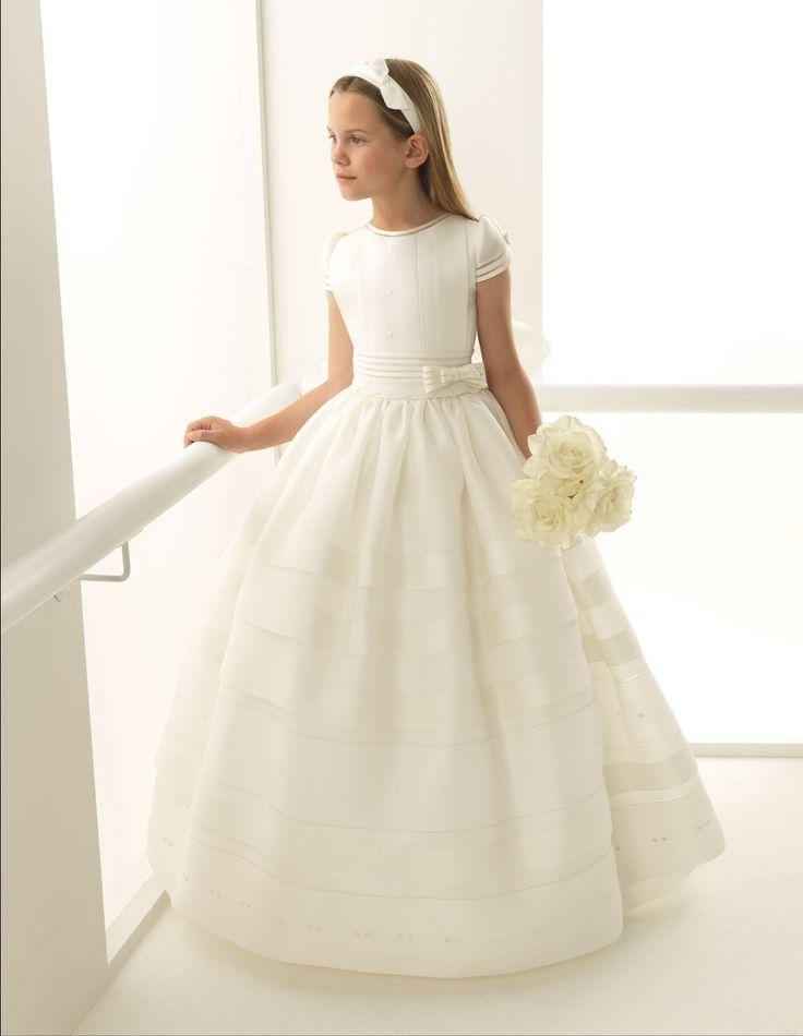 vestidos-de-primera-comunion-aya12-1410-MCO4092119597_042013-F.jpg (929×1200)