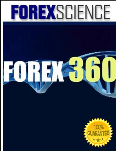 Forex conquered trading course