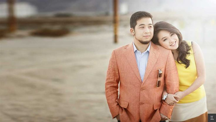 #prewedding #portrait #photography #outdoor #usa #romantic #couple #beautiful #indraleonardi #jakarta