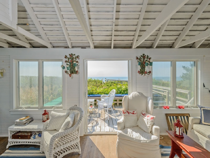 60 Best Hamptons Beauties Images On Pinterest House Sales Beach